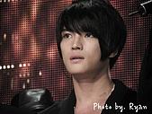Jae Joong金在中:p122613452833.jpg