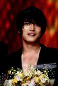 Jae Joong金在中:p122613452890.jpg