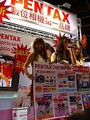 2008/12月台北資訊展:CIMG0054.jpg