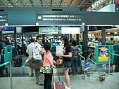 08/0617、18 香港迪士尼、九龍島Day1、2遊記:tn_IMG_4372.JPG