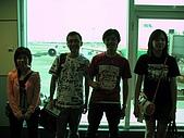 08/0617、18 香港迪士尼、九龍島Day1、2遊記:tn_IMG_4384.JPG