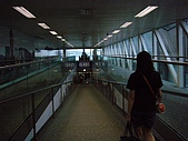08/0617、18 香港迪士尼、九龍島Day1、2遊記:P1050370.jpg