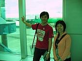 08/0617、18 香港迪士尼、九龍島Day1、2遊記:tn_IMG_4387.JPG
