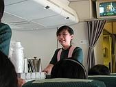 08/0617、18 香港迪士尼、九龍島Day1、2遊記:tn_IMG_4413.JPG
