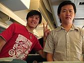 08/0617、18 香港迪士尼、九龍島Day1、2遊記:tn_IMG_4415.JPG