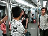 08/0617、18 香港迪士尼、九龍島Day1、2遊記:tn_IMG_4434.JPG