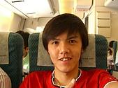 08/0617、18 香港迪士尼、九龍島Day1、2遊記:CIMG0007.jpg