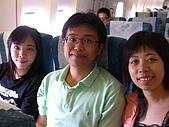 08/0617、18 香港迪士尼、九龍島Day1、2遊記:CIMG0016.jpg