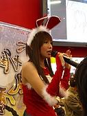 2008/12月台北資訊展:CIMG0031.jpg