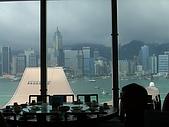 08/06/19、20 香港島、澳門Day3、4遊記:CIMG0315.jpg