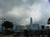 08/06/19、20 香港島、澳門Day3、4遊記:CIMG0328.jpg