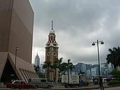 08/06/19、20 香港島、澳門Day3、4遊記:CIMG0329.jpg