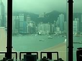 08/06/19、20 香港島、澳門Day3、4遊記:tn_IMG_5361.JPG