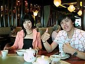 08/06/19、20 香港島、澳門Day3、4遊記:tn_IMG_5365.JPG
