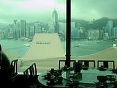08/06/19、20 香港島、澳門Day3、4遊記:tn_IMG_5398.JPG