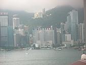 08/06/19、20 香港島、澳門Day3、4遊記:tn_IMG_5418.JPG