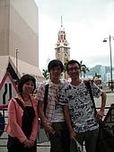 08/06/19、20 香港島、澳門Day3、4遊記:tn_IMG_5467.JPG
