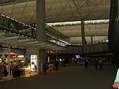 08/0617、18 香港迪士尼、九龍島Day1、2遊記:CIMG0052.jpg