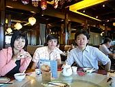 08/06/19、20 香港島、澳門Day3、4遊記:P1050977.jpg