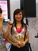 2008/12月台北資訊展:CIMG0009.jpg