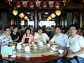 08/06/19、20 香港島、澳門Day3、4遊記:P1050988.jpg