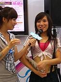 2008/12月台北資訊展:CIMG0010.jpg