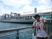08/06/19、20 香港島、澳門Day3、4遊記:P1060014.jpg