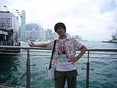 08/06/19、20 香港島、澳門Day3、4遊記:P1060015.jpg