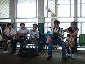 08/06/19、20 香港島、澳門Day3、4遊記:P1060016.jpg