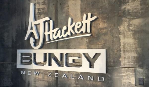 離開箭鎮Arrow Town後,我們驅車前往下一個城市瓦納卡Wanaka  3.jpg - 紐西蘭  從Queens Town到Wanaka大約一個小時車程,順著6號公路開,途中會經過一個很有名的景點AJ Hackett Kawarau Bungy Centre,這裡可是全世界第一個高空彈跳的發源地喔!  DSC01266.JPG - 紐西蘭1.jpg - 紐西蘭  官網資料可以看
