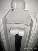 TOSHIBA東芝15公斤洗衣機內槽:IMG_20210123_183218.jpg