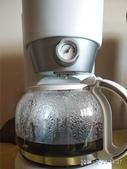 歌林美式咖啡機:06.jpeg