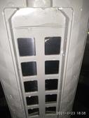 TOSHIBA東芝15公斤洗衣機內槽:IMG_20210123_183814.jpg