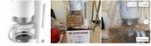 歌林美式咖啡機:001.png