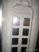 TOSHIBA東芝15公斤洗衣機內槽:IMG_20210123_184042.jpg