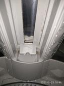 TOSHIBA東芝15公斤洗衣機內槽:IMG_20210123_184630.jpg
