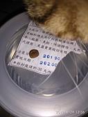 美國ANF特級幼母貓(沒有標纖維質):IMG_20190429_123613.jpg