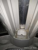 TOSHIBA東芝15公斤洗衣機內槽:IMG_20210123_183211.jpg