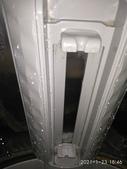 TOSHIBA東芝15公斤洗衣機內槽:IMG_20210123_184617.jpg