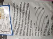 安娜美廚 貓食自然配方 雞肉&糙米:IMG_20210522_221821_HHT.jpg