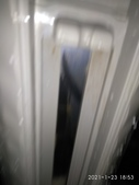TOSHIBA東芝15公斤洗衣機內槽:IMG_20210123_185321.jpg