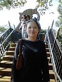101.10.21虎頭山環保公園:DSC00029.jpg
