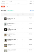 shoppe joke 2:Screenshot 2021-07-15 at 16-58-41 蝦皮賣家中心.png