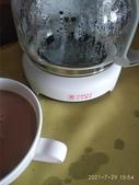 歌林美式咖啡機:07.jpeg