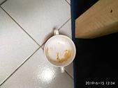 IPET 艾沛海之味貓用主食罐/雞肉:IMG_20190615_123449.jpg