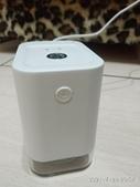 mini auto disinfection sprayer 感應式酒精噴霧器:004.jpg