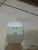 mini auto disinfection sprayer 感應式酒精噴霧器:005.jpg