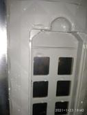 TOSHIBA東芝15公斤洗衣機內槽:IMG_20210123_184047.jpg