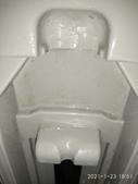 TOSHIBA東芝15公斤洗衣機內槽:IMG_20210123_185121.jpg