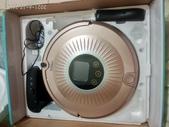 日光機器人:IMG_20210617_210028_HDR.jpg